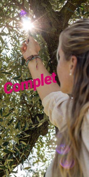 MASTERCLASS Flow Yoga – «LET IT SHINE» – Dimanche 9 Février de 10h à 11h30 avec Marina